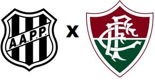 ppxffc