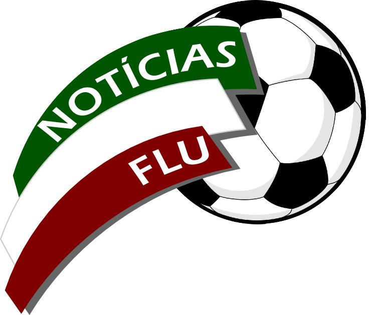 Notícias Flu
