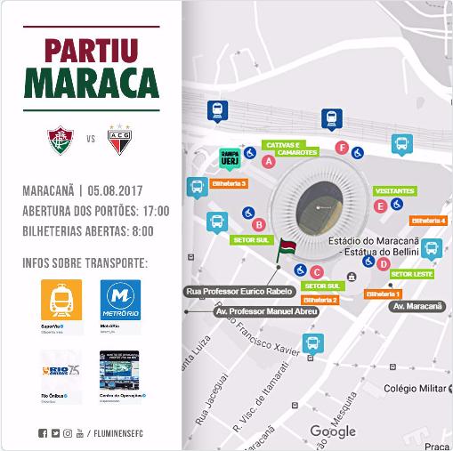 partiuMaraca.png