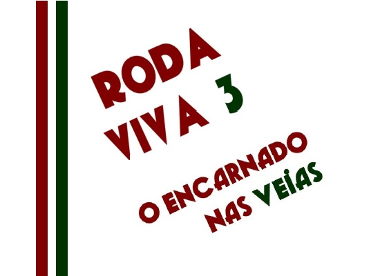roda-viva-3-set-feature